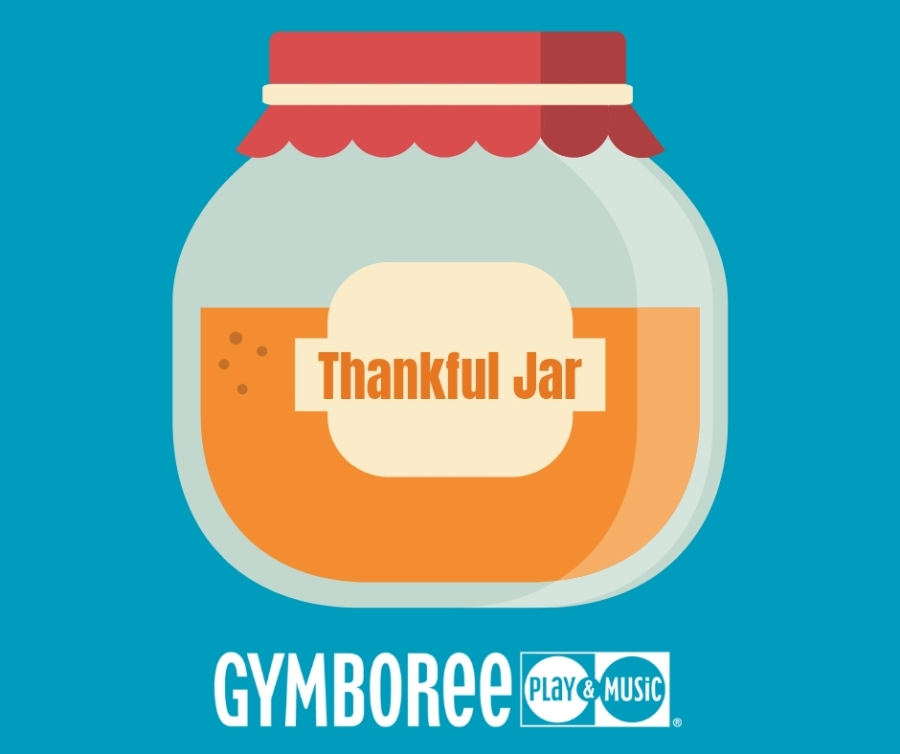 Thankful Jar.jpg