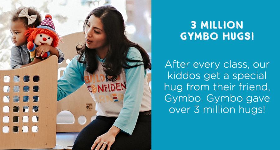 blog_gymbo hugs