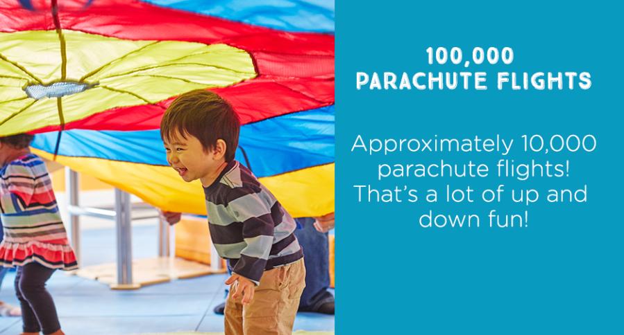 blog_parachute.png