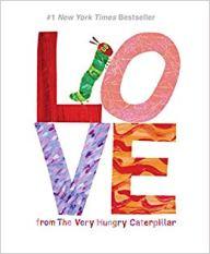 lovehungrycaterpillar
