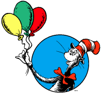 dr-seuss-birthday