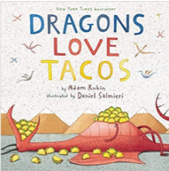 dragons love tacos.png