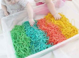 rainbow spaghetti.png