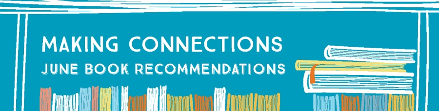 June Book Recommendations_Header Image.jpg