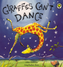 giraffes cant dance.png