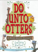 do unto otters.png
