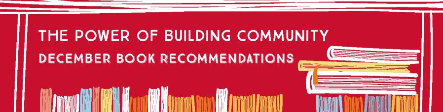 December Book Recommendations_Header Image