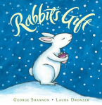 Rabbits Gift