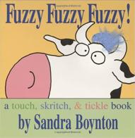 Fuzzy Fuzzy