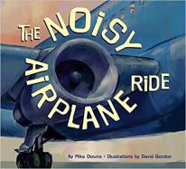 Noisy Airplane